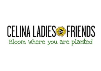 Celina Ladies and Friends