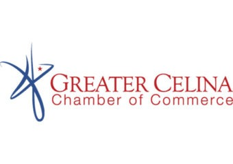 Celina Chamber of Commerce