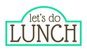 O'DELL PARENT LUNCH SIGN-UP GENIUS LINKS – OCTOBER 2021